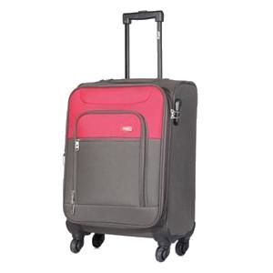 Vip Bags Impact Enterprises